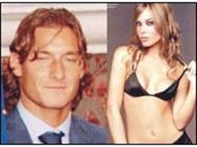 İşte en seksi futbolcu eşleri